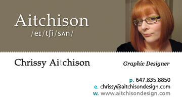 chrissy@aitchisondesign.com